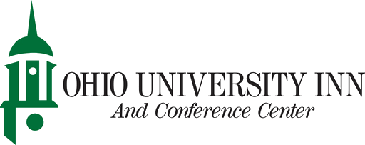 Ohio University Inn Logo